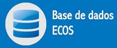 base-dados-ECOS-logo