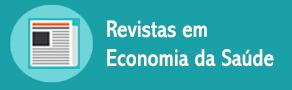 Revistas em Economia da Saúde
